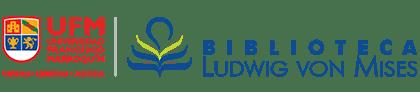 Biblioteca Ludwig von Mises